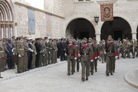 Pascua Militar