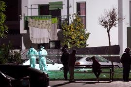 Prisión sin fianza para dos detenidos por la reyerta que terminó con dos muertos en Coín