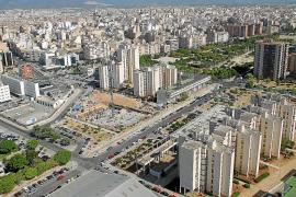 El Govern cederá suelo a cooperativas de ciudadanos para que construyan viviendas