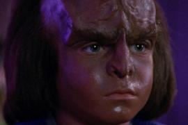 Aparece muerto Jon Paul Steuer, el niño de 'Star Trek'