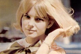 Fallece la cantante francesa France Gall a los 70 años