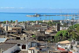 Propietarios de pisos turísticos deciden vender sus inmuebles