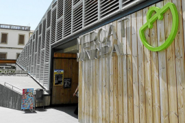 El TSJB avala la denegación de una ayuda de 704.000 euros al mercado cubierto de Inca