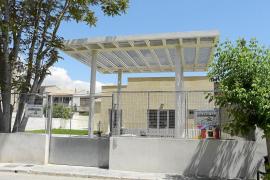 El PP pierde el contencioso contra la compra del edificio de Ca ses Monges
