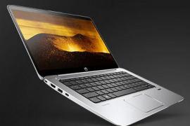 HP pide la retirada de las baterías de sus portátiles vendidos desde 2015 por riesgo de incendio