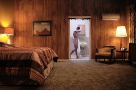 Ricky Martin calienta las redes con una foto desnudo en Instagram
