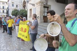 'Cassolada' es elegido el neologismo catalán de 2017