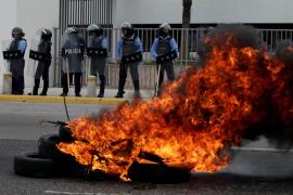 Asesinado un niño de 11 años por defender a su hermana de ser violada en Honduras