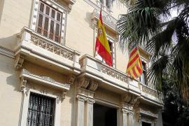 Los bancos de Baleares logran un récord de ahorro por los fondos y planes de pensiones