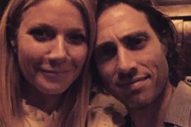 Gwyneth Paltrow confirma que se casará con Brad Falchuk
