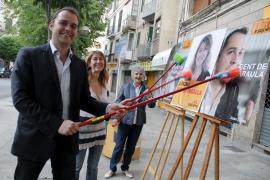 Esquerra propone adaptar la FP a la temporalidad turística