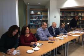 El Consell de Mallorca asumirá las competencias de turismo el 1 de abril