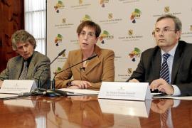 No habrá campaña de promoción turística en el mercado español por falta de presupuesto