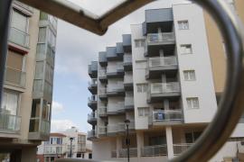 Baleares, una de las regiones que no oferta «chollos» de viviendas por debajo de 50.000 euros