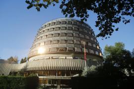El Constitucional anula la ayuda de 426 euros a los parados de larga duración