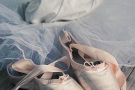 La Audiencia da la razón a un padre separado que se niega a pagar las clases de ballet y de inglés de su hija