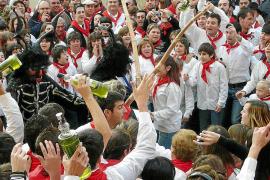 El Ajuntament de Artà y la Obreria se unen para paliar el consumo de alcohol entre los menores
