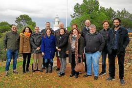 La izquierda del Consell se suma este jueves al PP para reclamar a Madrid los 'bous' de Costitx
