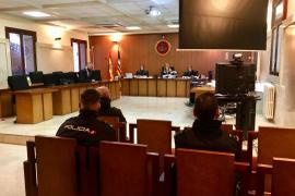 Condenado a 5 años de prisión por abuso sexual y por grabar a menores