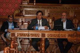 El Consell censura que el Ministerio rechace un encuentro urgente por los 'bous' de Costitx