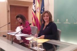 El Govern exige al PP 213.000 euros por la subvención electoral de 2007