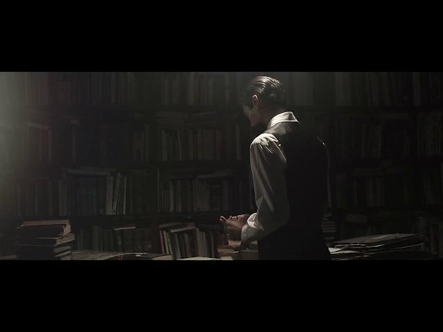 Un estreno de cine para el documental sobre la historia del diario Ultima Hora