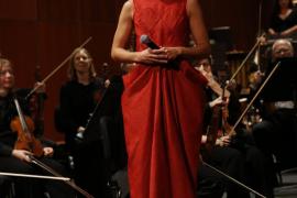 Rosa Serra