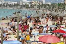 Los hoteleros recuperan el todo incluido para no perder el turismo familiar europeo