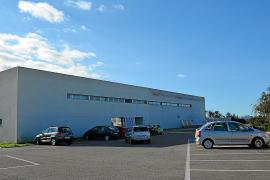 Cala d'Or tendrá un nuevo edificio para usos municipales y de la Guardia Civil