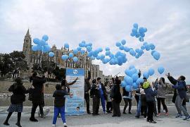 Educación detecta a 1.180 alumnos con trastorno autista