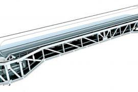 Una rampa mecánica conectará de forma accesible La Rambla y la Plaça Major