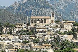 El Ajuntament se ofrece para acoger el centro de interpretación de la Serra