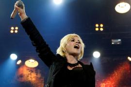 La muerte de Dolores O'Riordan apaga una de las grandes voces irlandesas