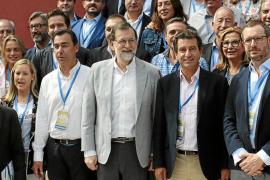 PSIB y Podemos ponen a Company en la diana al reinicio del curso político