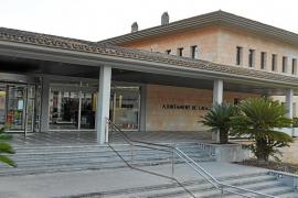 El Ajuntament de Calvià sube en más de un 40% el presupuesto para las políticas de vivienda y juventud
