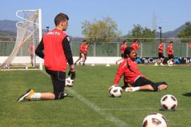 El Real Mallorca jugará contra el Real Cartagena el 27 de mayo en Colombia