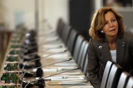 La CE dice que España debe adoptar nuevas medidas para cumplir con el déficit