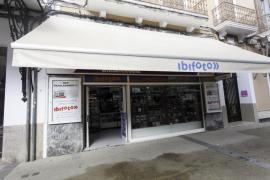 La subida de los alquileres en Vara de Rey provoca el cierre de algunos negocios