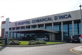 La Agencia de Protección de Datos abre un expediente al Hospital de Inca