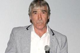 Fallece 'Panadero' Díaz, exfutbolista del Atlético de Madrid