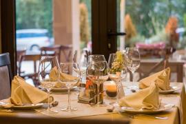 Los restaurantes de Baleares tendrán que facilitar los restos de alimentos no consumidos a los clientes que lo pidan
