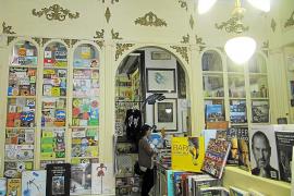 Cort no permite que Quart Creixent venda libros a las bibliotecas de Palma