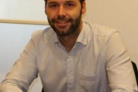 Francisco Ducrós será el nuevo gerente de Palau de Congressos