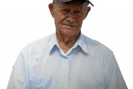 Xavi Herrero transforma en documental la historia de Nito Misses, el último 'mestre d'aixa'