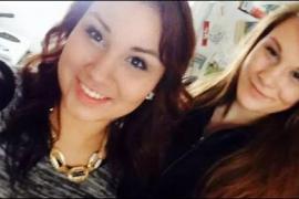 Un selfie ayuda a resolver el asesinato de una joven de Canadá