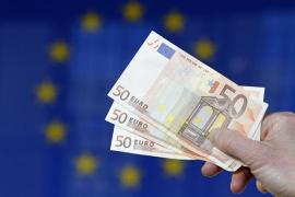 Bruselas pide otorgar más libertad a los países para fijar los tipos del IVA