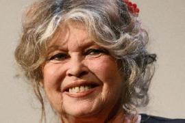 Brigitte Bardot: «Muchas actrices calientan a los productores para tener un papel»