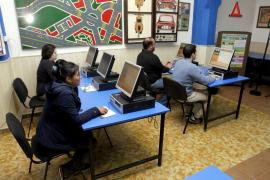 La DGT aumentará el número de exámenes de conducir en Baleares
