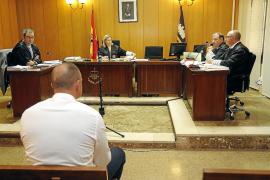 El Gobierno de Rumanía se interesa por las «irregularidades» en el 'caso Cursach'