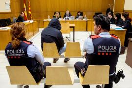 La Audiencia condena a 66 años al 'violador del Eixample' por cuatro agresiones